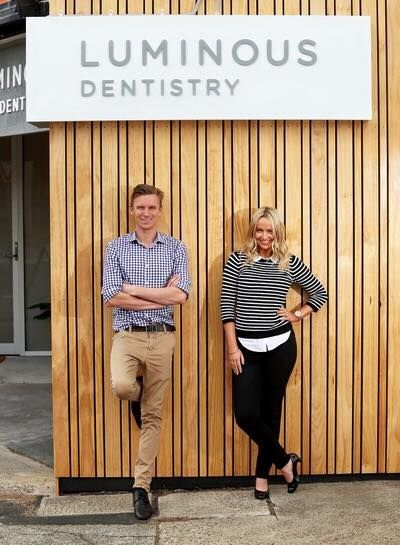 Luminous Dentistry - Dentists Australia
