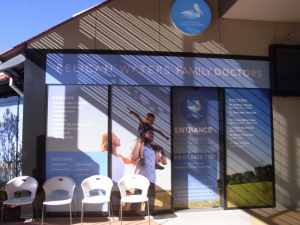 Pelican Waters Family Doctors - Dentists Australia
