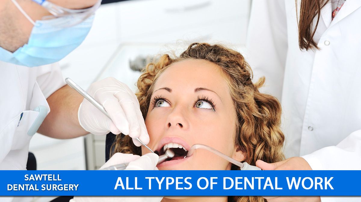 Sawtell Dental Surgery - Dentists Australia