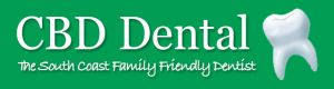 CBD Dental - Dentists Australia
