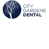 City Gardens Dental - Dentists Australia