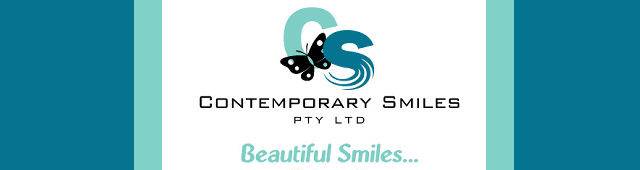 Contemporary Smiles Pty Ltd - Dentists Australia