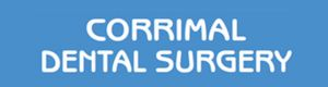 Corrimal Dental Surgery - Dentists Australia