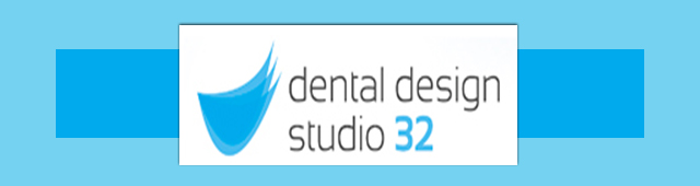 Dental Design Studio 32 - Dentists Australia
