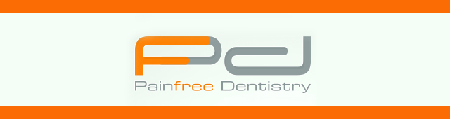 Painfree Dentistry - Dentists Australia