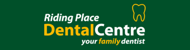 Riding Place Dental Surgery - Dentists Australia