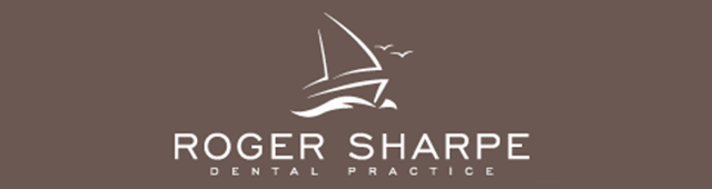 Roger Sharpe Dental Practice - Dentists Australia