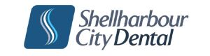 Shellharbour City Dental - Dentists Australia