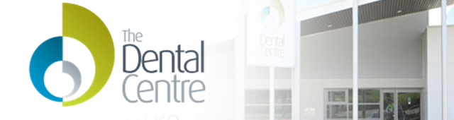 The Dental Centre - Dentists Australia