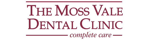 The Moss Vale Dental Clinic - Dentists Australia