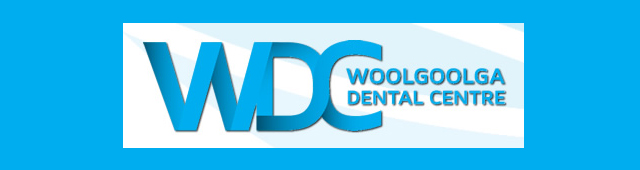 Woolgoolga Dental Centre - Dentists Australia