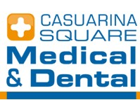 Associated Medical  Dental Surgeries t/a Casuarina Night  Day - Dentists Australia