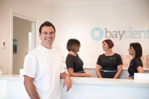 Bay Dental - Dentists Australia