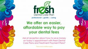 Fresh Dental Care - Dentists Australia
