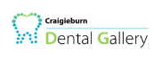 Craigieburn Dental Gallery - Dentists Australia
