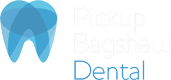 Pickup Bagshaw Dental - Dentists Australia