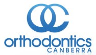 Orthodontics Canberra - Dentists Australia