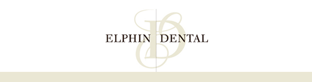 Elphin Dental - Dentists Australia