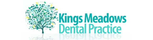 Kings Meadows Dental Practice - Dentists Australia