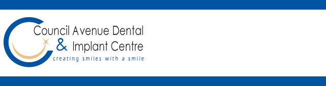Council Ave Dental & Implant Centre - Dentists Australia