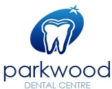 Parkwood Dental Centre - Dentists Australia