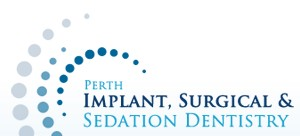 Perth Implant Surgical & Sedation Dentistry - Dentists Australia