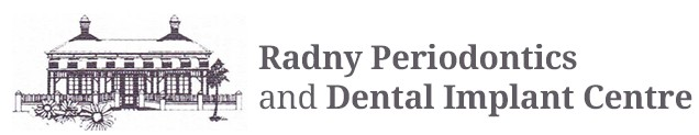 Radny Periodontics & Dental Implant Centre - Dentists Australia