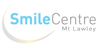 The Smile Centre Mt Lawley - Dentists Australia