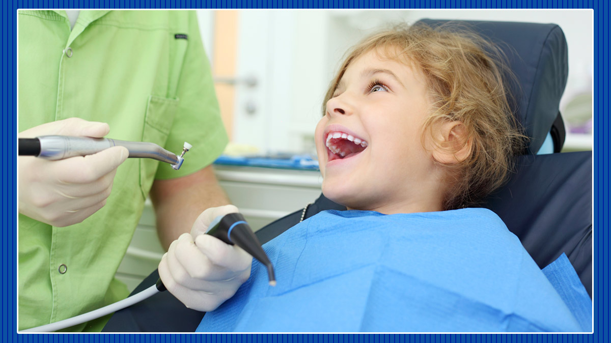 Riverport Dental - Dentists Australia