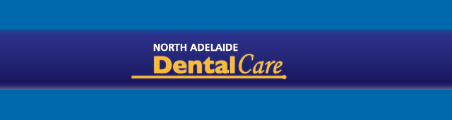 North Adelaide Dental Care - Dentists Australia