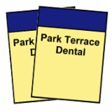Park Terrace Dental - Dentists Australia