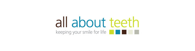 All About Teeth - Dentists Australia