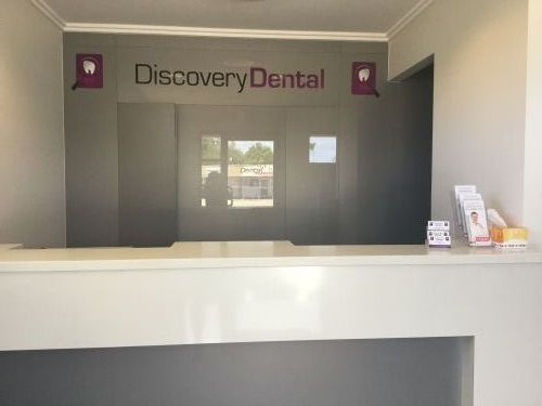 Discovery Dental - Dentists Australia