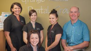 Grange Road Dental Group - Dentists Australia