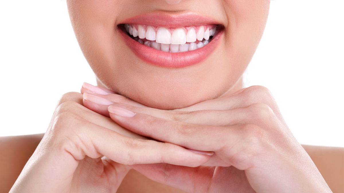 Port Douglas Dentist - Dentists Australia