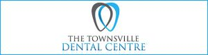 THE TOWNSVILLE DENTAL CENTRE - Dentists Australia