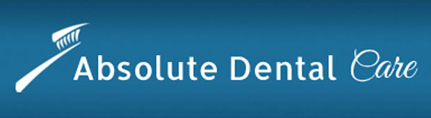 Absolute Dental Care - Dentists Australia