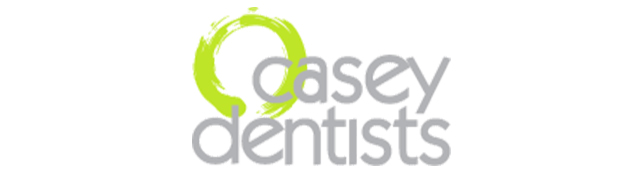 Casey Dentists - Dentists Australia
