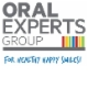 Oral Experts Group - Dentists Australia