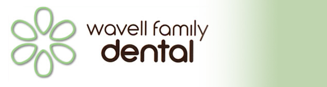 Wavell Family Dental - Dentists Australia