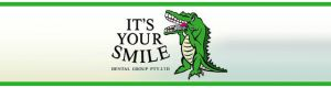 It's Your Smile Dental Group Pty Ltd - Dentists Australia