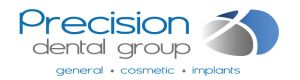 Precision Dental Group - Dentists Australia