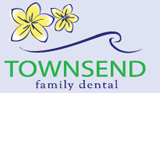 Townsend Family Dental - Dentists Australia
