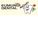 Eumundi Dental - Dentists Australia